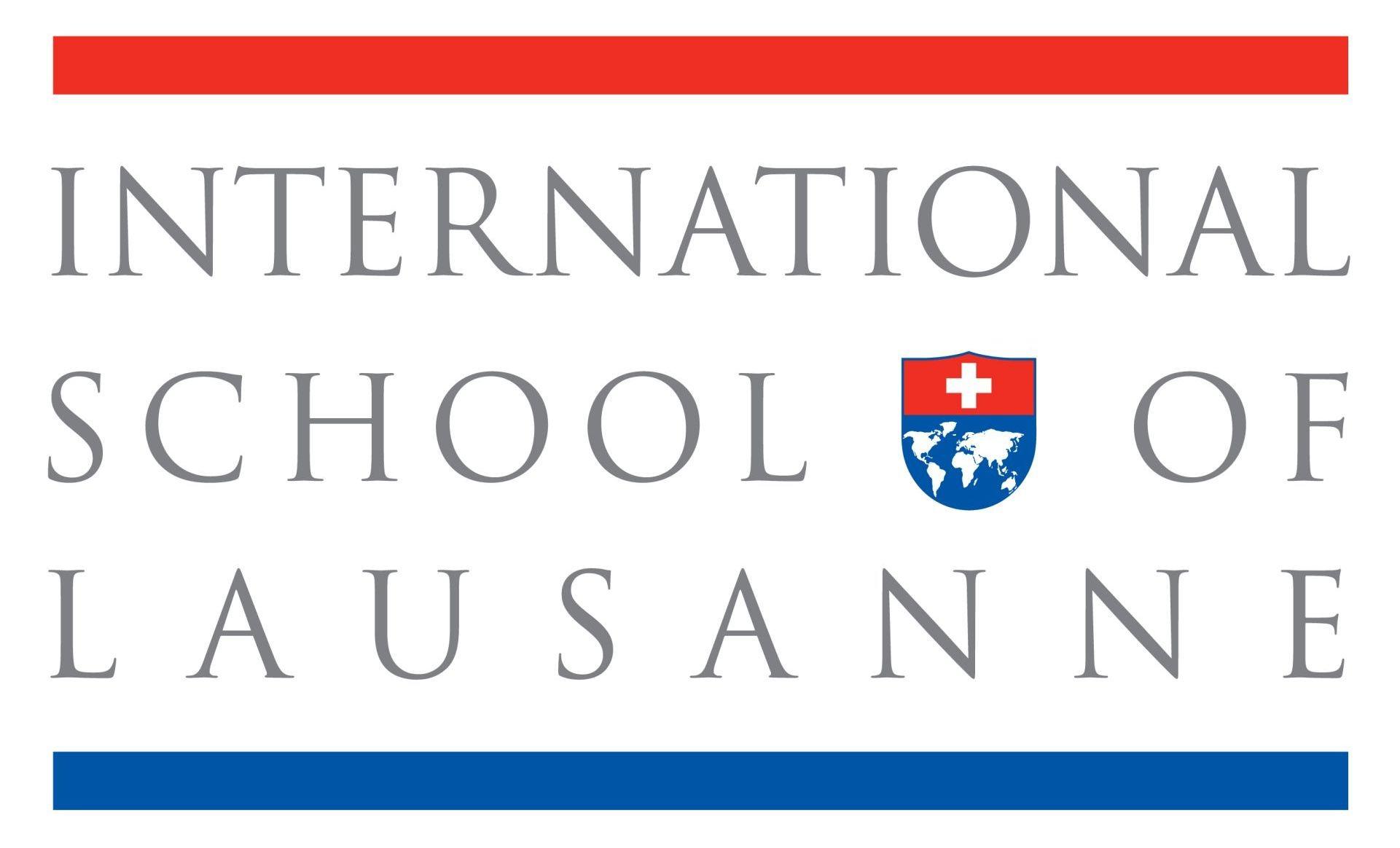 ISL old logo
